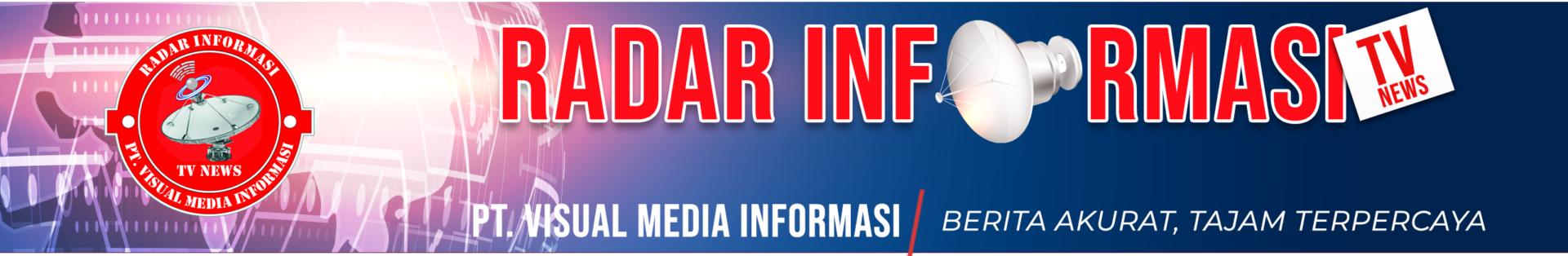 Radar Informasi