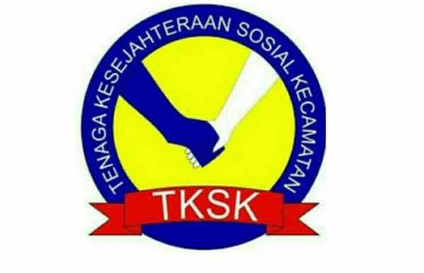 Peran TKSK Kecamatan dalam Kesejahteraan Sosial Masyarakat