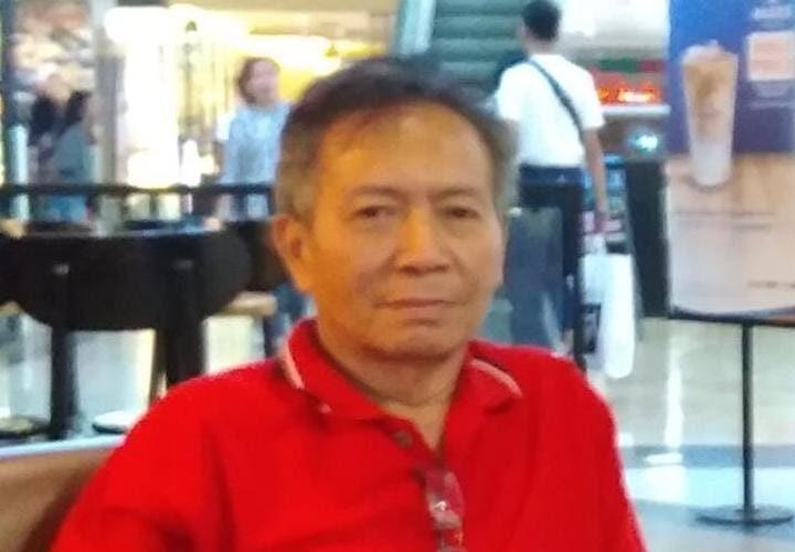 Ngaku Wartawan Senior, Pengawas Proyek Pembangunan SDN Sukamahi 02 Bersikap Sombong dan Arogan
